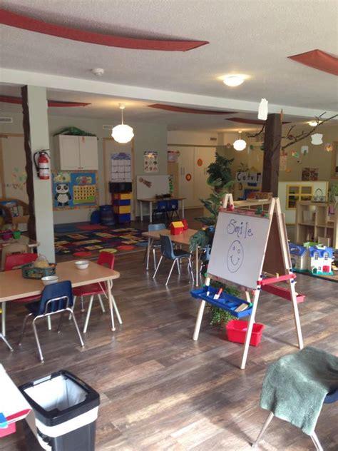 st albert creative preschool modern 452 | St.ABCreative2
