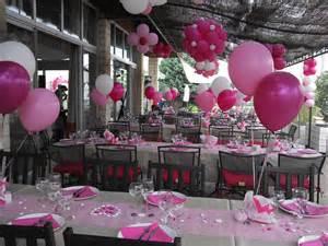 wedding reception decoration ideas décoration ballons baptême devis sur demande