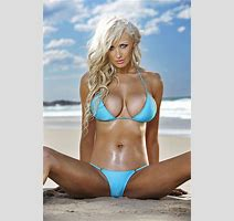 Re What Do Girls Think Of Guys Getting Ready For Swimsuit Season Page The Lobby Forum