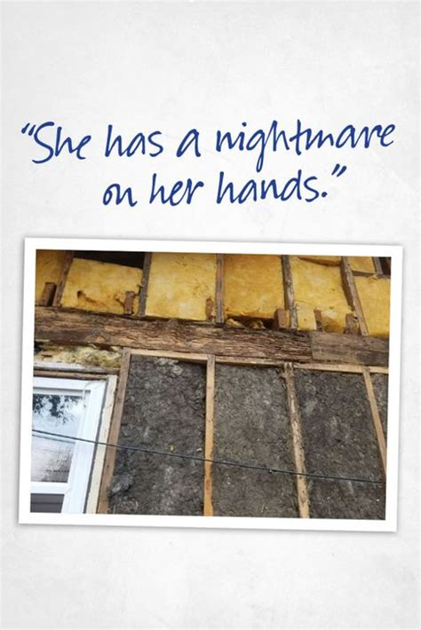 home inspection nightmares funniest home