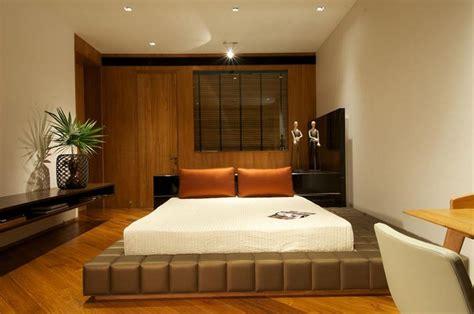 Decorating Bedroom Ideas - luxury master bedroom design ideas pictures digs interior gallery interalle com