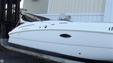 hurricane ls for sale hurricane ss 220 2016 for sale for 28 495 boats from
