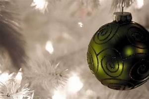 Geschmückter Weihnachtsbaum Fotos : geschm ckter weihnachtsbaum 2 download der kostenlosen fotos ~ Articles-book.com Haus und Dekorationen
