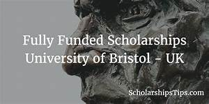 Fully Funded PhD Scholarships in Sociology and Politics ...