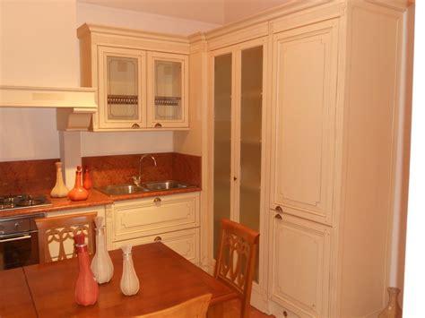 bamax cucine cucina legno cucine a prezzi scontati