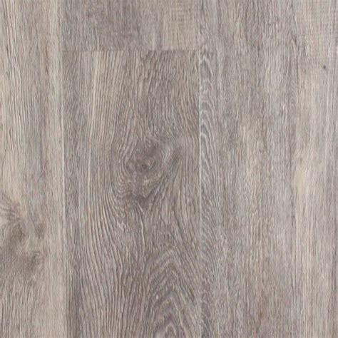 vinyl flooring richmond va richmond reflections synergy planks coal mine click luxury vinyl plank flooring our