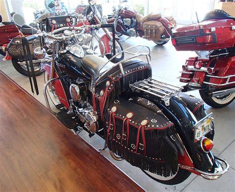 haul  storage motorcycle dealers