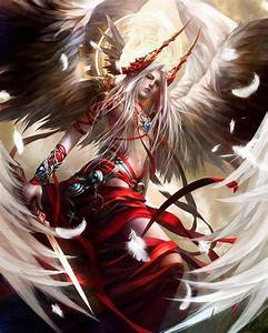 167 best images about Warrior Angels on Pinterest ...