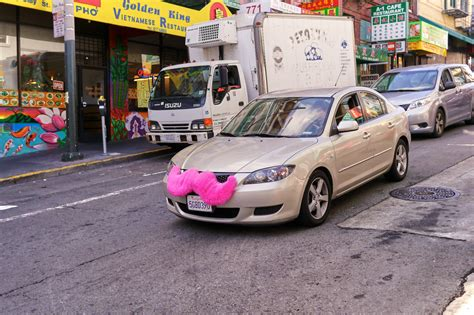 A Primer On Taxes For Uber, Lyft, And Sidecar Drivers