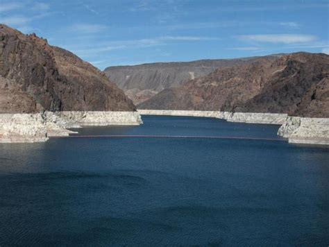 Lake Mead Houseboat Rentals by House Boat Lake Mead 28 Images Houseboating Lake Mead