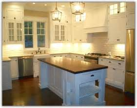 Stand Alone Kitchen Island by Kitchen Cabinet Hardware Pulls Or Knobs Home Design Ideas