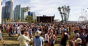 Festivals in San Diego, CA 2018   San Diego Festivals ...