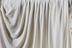 free photo cloth drape drapes folds free image on With drapes clothes