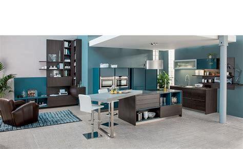 cuisine magnolia schmidt cuisine design arcos 2 loft au décor à la fois