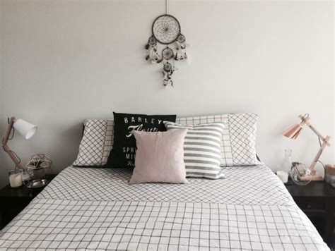 Bedroom Decorating Ideas Kmart by Kmart Bedroom Kmart Australia Bedroom Decor Room