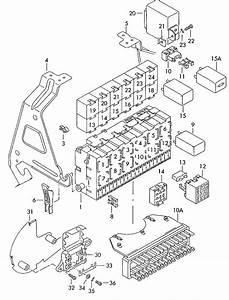 Wiring Diagram 2002 Vw Eurovan  Diagram  Auto Wiring Diagram