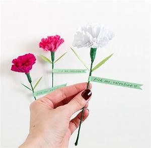 Comment Faire Des Roses En Papier : 1001 tutos et id es top comment faire une fleur en papier soi m me ~ Melissatoandfro.com Idées de Décoration