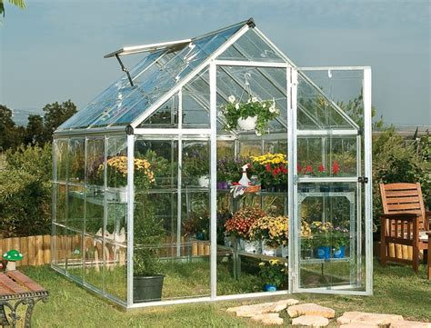 kitchen cabinets sale 6 39 x 8 39 greenhouse maze products