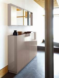 Großer Spiegel Ohne Rahmen : hesperide spiegel von sch nbuch bei ~ Michelbontemps.com Haus und Dekorationen