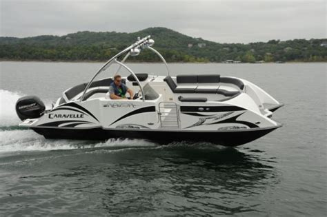 Caravelle Boats by Caravelle Boats 2015 Html Autos Post