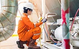 Building services engineering craftsperson   The ...