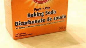 Bicarbonate De Soude Intermarché : 43 utilisations tonnantes du bicarbonate de soude ~ Dailycaller-alerts.com Idées de Décoration