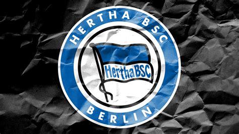 Hertha synonyms, hertha pronunciation, hertha translation, english dictionary definition of hertha. Gorans Sportwetten - Gelingt Hertha BSC der ...