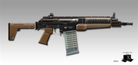 Home   Arsenal Firearms