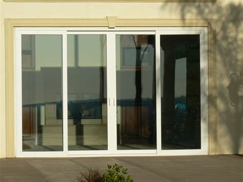 bi fold folding glass multi slide doors calabasas ca