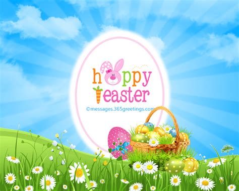 Happy Easter Wishes And Messages  365greetingsm. Weekly Homework Calendar Template. Network Engineer Resume Format. Engagement Messages For Son. Resumes For College Applications Template. Avery Return Address Labels 80 Per Sheet Template. Signing In Form Template. Word 2010 Normal Dot Location Template. Sample Resume For Finance Template