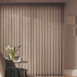 quality window blinds wooden fabric blinds fix  blind