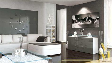 Wohnzimmer Grau Rosa Watersoftnerguidecom
