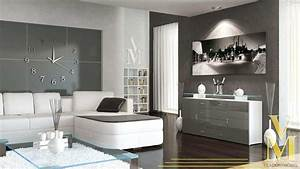 Schlafzimmer Rosa Grau : wohnzimmer grau rosa ~ Frokenaadalensverden.com Haus und Dekorationen