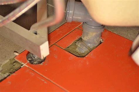 carrelage salle de bain occasion 224 ajaccio quentin hyeres devis travaux gratuit en