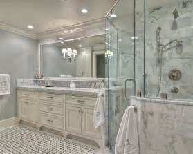 bathroom paint idea brilliant paint ideas for bedrooms home decorating ideas