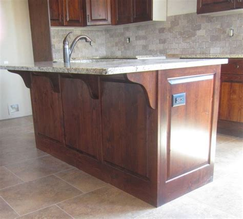Kitchen Island With Dishwasher And Sink by Kitchen Island Designs With Sink And Dishwasher Kitchen