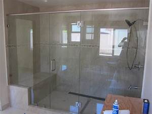 large fiberglass enclosures for shower useful reviews of With how big is a bathroom stall