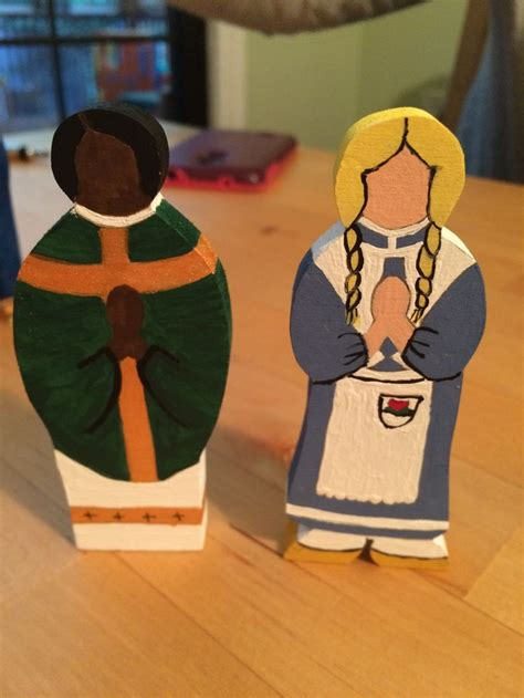 catechesis   good shepherd  catechists journey