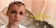Interview: The Never Ending Story's Tami Stronach ...