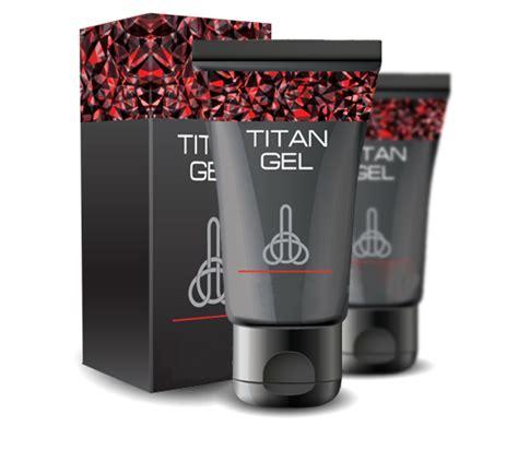 titan gel cebu sellers 0926 4129 745 titan gel