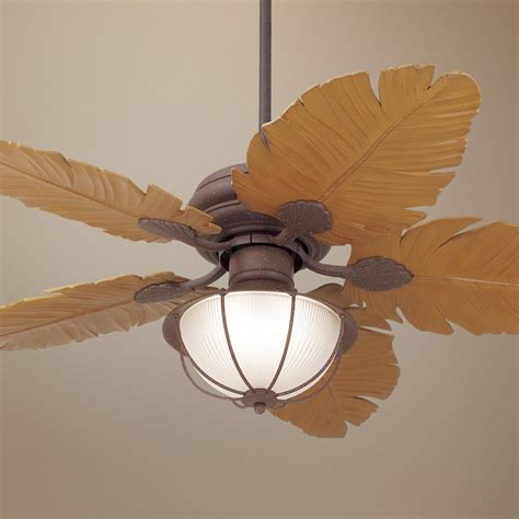 Ceiling Fan Blade Covers Tropical by 17 Best Images About Fans On White Wicker