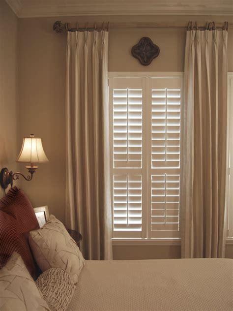 bedroom window  blinds  privacy kris allen daily