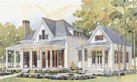 cottage plans small house plans southern living house plans southern