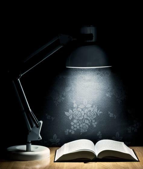 canapé liseuse la le liseuse en 42 idées qui vous seront utiles
