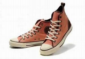 Ou Acheter Des Chaussures De Sécurité : converse chaussure rappeur chaussures converse le bon coin ~ Dallasstarsshop.com Idées de Décoration