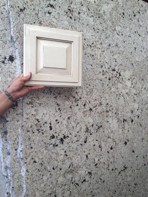 Andino White   Granite Countertops Seattle