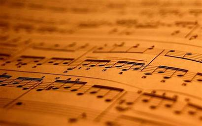 Notes Note Musical Category Wallpapers 1920 1200