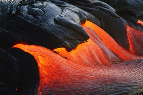 what are lava ls made out of 17 photos of lava that will totally melt your mind huffpost