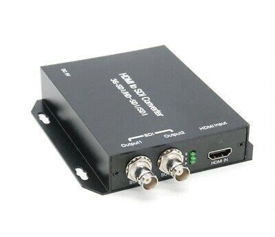 digital premium p hd  sdi converter hd  sdi output