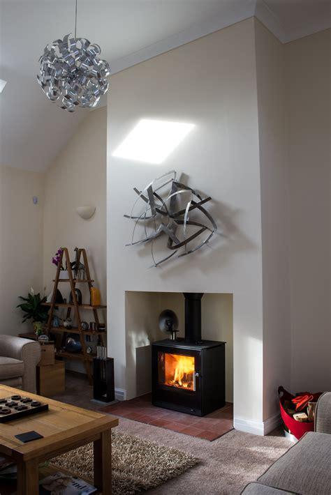 ignite stoves fireplaces rais  tee  woodburning stove